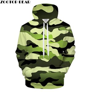 Camo Family Men Hoody 3D Hoodies Groot Sweatshirts Casual Tracksuits Streatwear Hoodie Pullover Coat Male Jacket Collection Hot