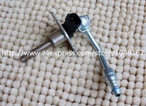 Для Lexus IS250 GS350 холодный запуск инжектор-OEM-23260-3102023260 31020