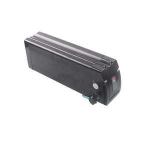 Vendita diretta in fabbrica 13S7P ricaricabile 48v 20ah batteria agli ioni di litio per trike elettrico da carico motore 1000W fai da te