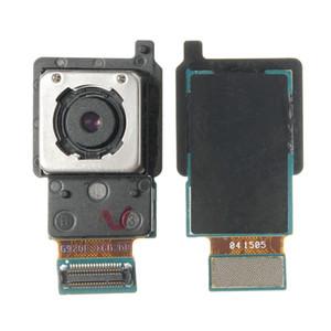 15x14x5mm rückseitiges Kamera-Objektiv Flexkabel Ersatz für Samsung für Galaxy S6
