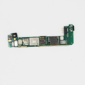 Original Unlocked Working For Nokia Lumia 735 Motherboard Free Shipping