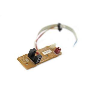 Датчик термоблока для Brother HL5340 5350 5370 DCP8080 8085 MFC8480 8370 8680 8890