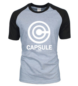 디자이너 남성 T 셔츠 새로운 여름면 짧은 소매 .Raglan 남성 T 셔츠 O-목 패션 탑 티 팬들을위한 무료 배송
