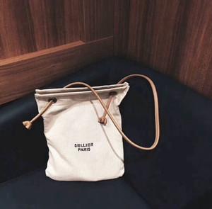 Campus Fashion Einkaufstasche, Modern stylish