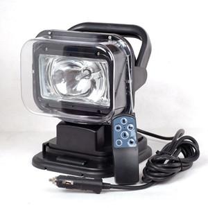 Auto HID пульт дистанционного управления, поиск прожекторов для яхт, уличные прожекторы, потолочные светильники с дистанционным управлением для автомобилей оптом