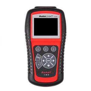 Autel 자동 링크 AL609 OBD2 OBDII / EOBD 자동 코드 리더 진단 검사 도구 자동차 ABS 시스템 진단 스캐너
