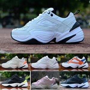 2019 plus récent papa M2K Tekno pour les chaussures de sport en plein air pour les amoureux des femmes