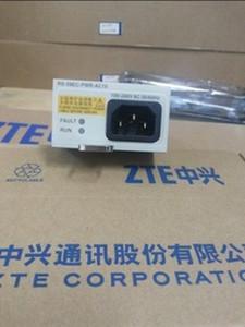 Fonte de alimentação de trabalho 100% para (ZTE RS-59EC-PWR-DC10) (ZTE RS-59EC-PWR-AC10)