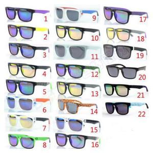 KEN BLOCK HELM ماركة الدراجات نظارات الرياضة نظارات في الهواء الطلق نظارات الرجال النساء النظارات البصرية المستقطبة 21 الألوان