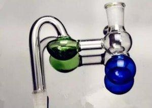 Воронка грибной горшок, Оптовая бонги масляная горелка стеклянные трубы водопроводные трубы стеклянная труба нефтяные вышки курение Бесплатная доставка
