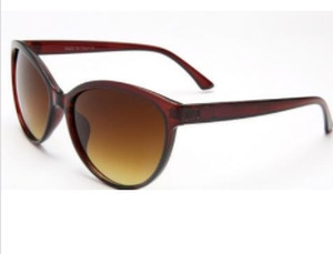 Lunettes de soleil de luxe pour femmes Designer Brand 100% UV Lunettes Lens Lunettes de soleil photochromiques pour dames Lunettes de soleil 2771 Vintage Eyewear Freeshipping