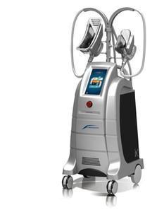 2018 SıCAK Yüksek Kalite cryo lipolysis kilo kaybı makineleri