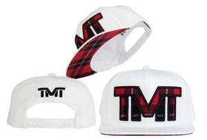 New Hot selling Boy Girl Snapback Hat Boy Cap Fashion Hip Hop Snapbacks Baseball Hats Popular Mens Sports Adjustable Hats Men Women Gift