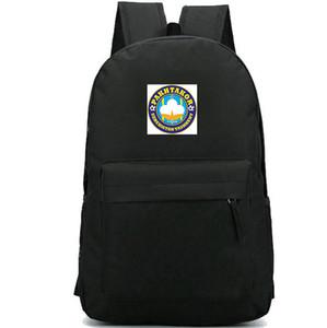 Pakhtakor sırt çantası FC Taşkent daypack Pamuk işçisi futbol kulübünün okul çantası Futbol rozeti sırt çantası Spor okul çantası Açık gün paketi