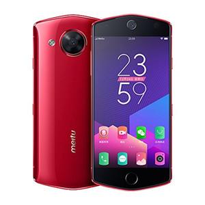 Unlocked Original Meitu M8 4G LTE Mobile Phone 4GB RAM 64GB ROM MT6797M Deca Core Android 5.2