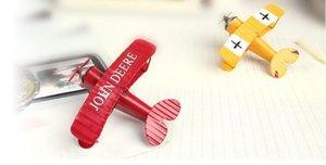 Wiederherstellen Metallhandwerk Zinn Flugzeug Modell Einrichtungsartikel Kreative Startseite Dekorative Eisen Flugzeug Arts And Crafts Geburtstags-Geschenke