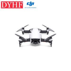 En stock !!! Original DJI Mavic Air Fly RC Mini Drone portátil con cámara de 1080p HD