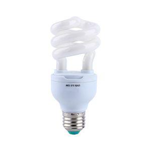 E27 파충류 5.0 10.0 UVB UVA 13W 콤팩트 빛 형광 사막 테라리움 램프 전구 사막 파충류와 양서류