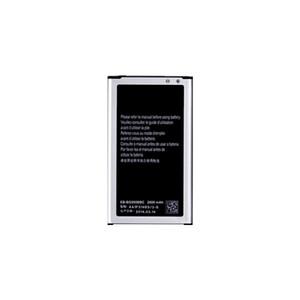 Handy akku für samsung galaxy a3 2016 a310 EB-BA310ABE A310F A3100 2300 mAh handy batterien original 100%