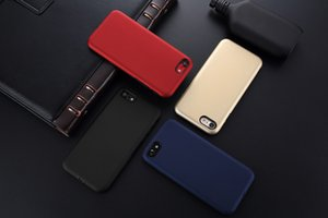 Luxury Hybrid 7 Case Shell Защитный для TPU PC Cover Phone Compurectore Mobile 8 градусов iPhone 360 ​​RNFJD