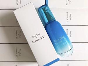 Esencia caliente LANEIGE Banco de Agua EX Serum (60 ml / 2 oz) de cosméticos coreanos la Reina de Calidad