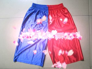 The factory specialized production of child football Shorts summer boy shorts for exercise kids clothing