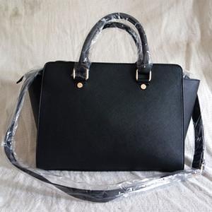 Le donne famose di trasporto nuove donne famose M borse della spalla di selma della borsa delle borse di tote della borsa della borsa di estate di cuoio della grande dimensione 3036
