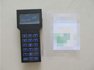 tacho pro 2008 Super tacho universal 2008 obd ferramenta de correção de quilometragem com a melhor qualidade 2 anos de garantia