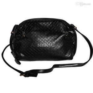 New Arrival Bags Women's Handbag Small Faux Leather Satchel Crossbody Bag Lady Messenger Bag Purse Tote 24