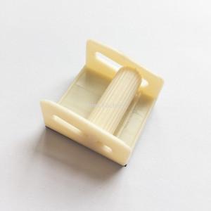 Interruttore di flusso d'acqua dell'inchiostro dell'inchiostro della valvola del regolatore dell'inchiostro della metropolitana dell'inchiostro della tubazione dell'inchiostro della CISS di 1PCS