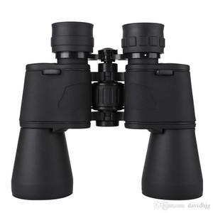 2018 جديد eyebre يده الصيد تلسكوب 20x50 hd زاوية واسعة للرؤية الليلية مجهر تلسكوب للخارجية الحفل WW0004