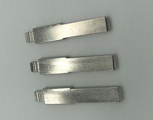 KEYDIY Universal telecomandos dobra da lâmina SIP22 para Fiat, Iveco, Alfa Romeo Citroen controlo remoto dobrar embrião tecla
