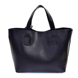 Mulheres Bolsa e Bolsa Cachecol Top Handle Tote Bag com Designer de Bola De Pele Crossbody Bag para Senhoras Casuais Ombro Feminino
