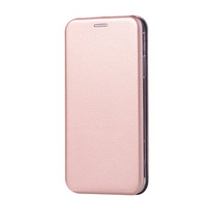 Local gold new mobile phone case protective cover shell bracket mobile phone holster Korean version of high-end suitable for iPhoneXs.Ma