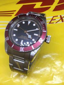 2020 Мужчины Женева Часы стали Роман циферблатом Для женщин Автоматический Женская мода Мужские часы Наручные часы Часы