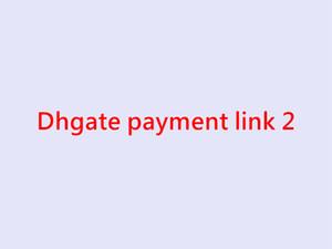 DHgate Ordine Prezzo di pagamento Differenza di collegamento per led Par Light / Moving Head Light / Stage Effect Machine / Controller DMX / Laser Light / Stage Effect
