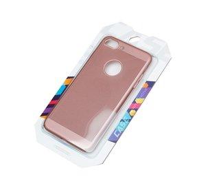 50 pezzi di carta della copertura del telefono modo del commercio all'ingrosso di nuovo arrivo contenitore di imballaggio per Samsung Note9 iPhone 8 Slim Cell Phone case Confezione