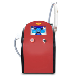 New Laser Picosecond for All Skin Type Tattoo Removal Q Switch Pico Laser 1064nm 532nm 755nm Tatoo Pigment freckle Removal Machine