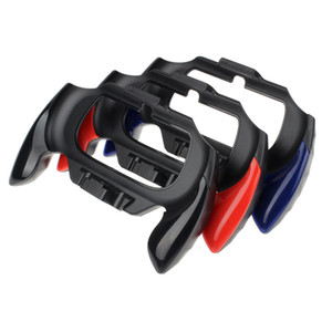 Anti-skidding 조이패드 브래킷 홀더 손잡이 손잡이 케이스 Sony psv2000 PS Vita PSV 2000 Gamepad HandGrip DHL FEDEX EMS 무료 배송