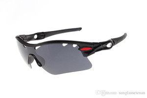 Marca Barato Óculos De Sol para venda Rould Metal Praia Shades para mulheres e homens Lady Desinger Moda refletiv Óculos de Sol