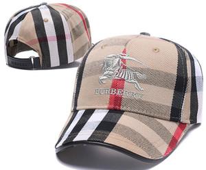 2019 Nueva Inglaterra para hombre diseñador Thomas sombreros gorras de béisbol ajustables dama de moda de moda camionero casquette mujeres ocio cap 01