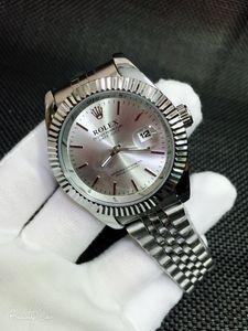 orologio da polso impermeabile stile britannico retrò moda bello caldo dono da tavola studente maschio e femmina