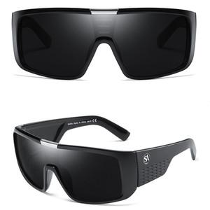 Мужчины Стиль солнцезащитных очков Цвет Новейший Sunglassese Мода велосипед очки Nice очки Спорт Мужские 7 Солнцезащитные очки A +++ Бесплатная доставка Aiebh
