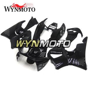 Gloss Black Fairings For Honda CBR900RR 893 1992 1993 Year CBR900 RR 893 92 93 Plastic Body Kit Fairings Bodywork