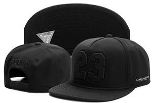Cappelli liberi della sfera di Snapbacks dei cappelli di sfera di trasporto 2017 di modo Cappelli di baseball di pallacanestro di abitudine dei cappelli di Cayler di qualità superiore