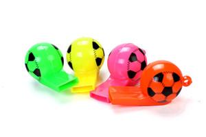 Newe Kelime Fincan Futbol Futbol Basketbol Hokey Beyzbol Eğitim Amigo Düdük Açık Spor Kamp Düdük Spor Hakem Düdük