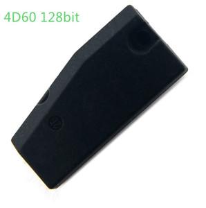 чип транспондера ID4D60 (T16) Углеродный транспондер (128 бит) WS21-00 3AA00TG бесплатная доставка