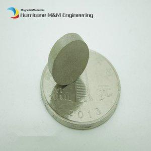 1 пакет SmCo Магнит Диаметр диска 12x3 ММ Класс YXG24H с 350 градусов C высокая рабочая температура магниты постоянные редкоземельные магниты