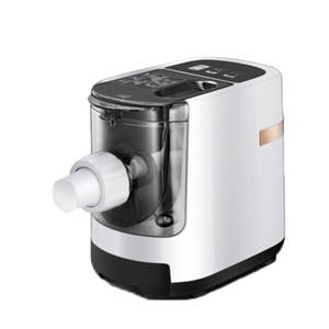 Qihang_top Elétrica Macarrão Macarrão Criador Household automática macarrão wrapper macarrão pressionando máquina multifuncional pequeno liquidificador de massa