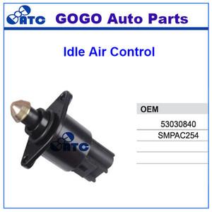 J EEP OEM 53030840 53030751 2H1095, AC328 odge D için hava kontrol vanası IAC Vanası Idle